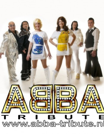 JBstudio - ABBA-TRIBUTE
