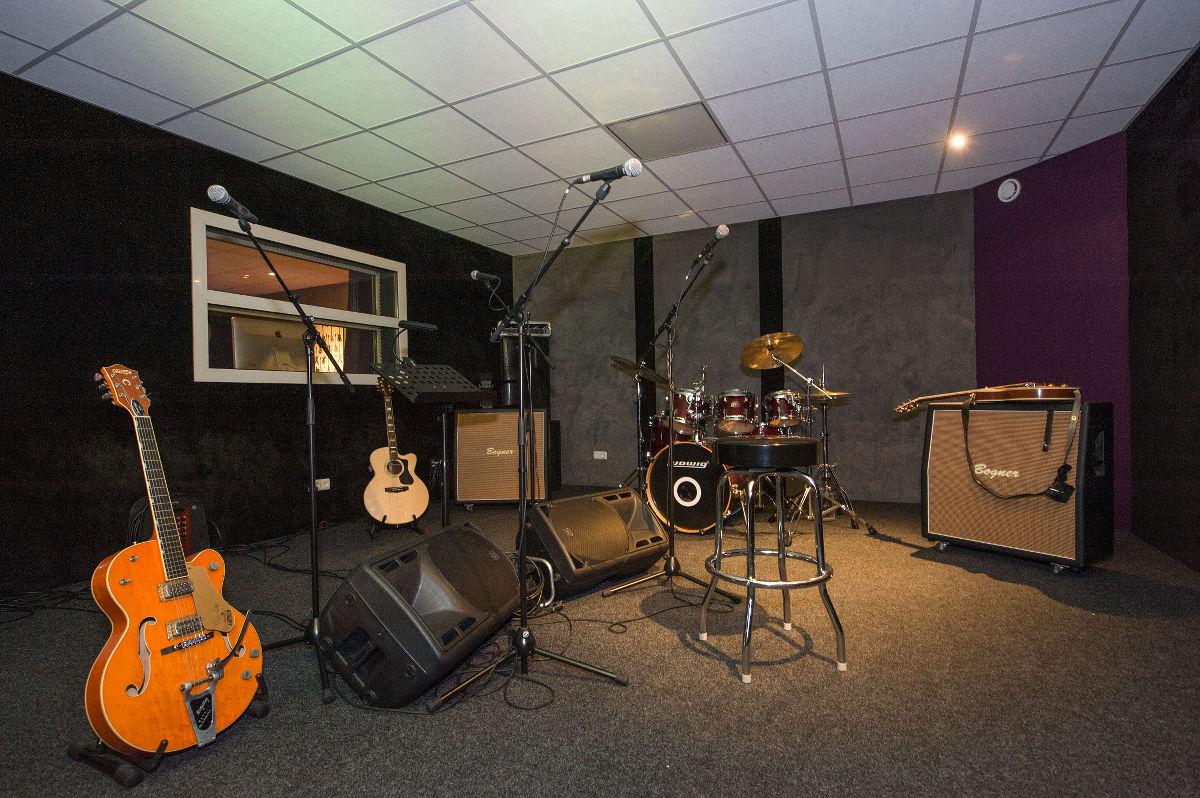 JBStudio - Bornsestraat 384 te Almelo