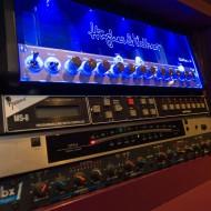 JBstudio - Recording Studio