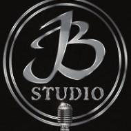 JBstudio Almelo - meer dan alleen een studio