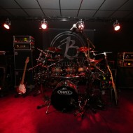 JBstudio Live Stage