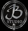 JBstudio logo