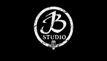 Jb-studio Almelo